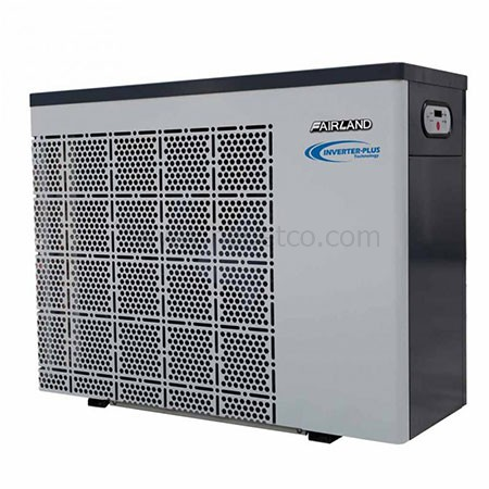 Fairland Inverter Plus Kw  Artisan Rge
