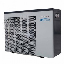 Devis IPH28 / Fairland Inverter Plus 27.8kW